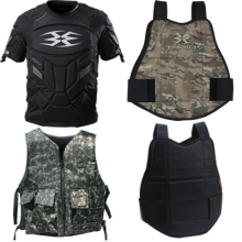 paintball_chest_protectors[1]